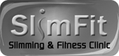 Slimfit - Slimming & Fitness Clinic